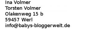 adr_bloggerwelt