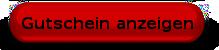 Gutscheincode und Anbieterseite öffnen